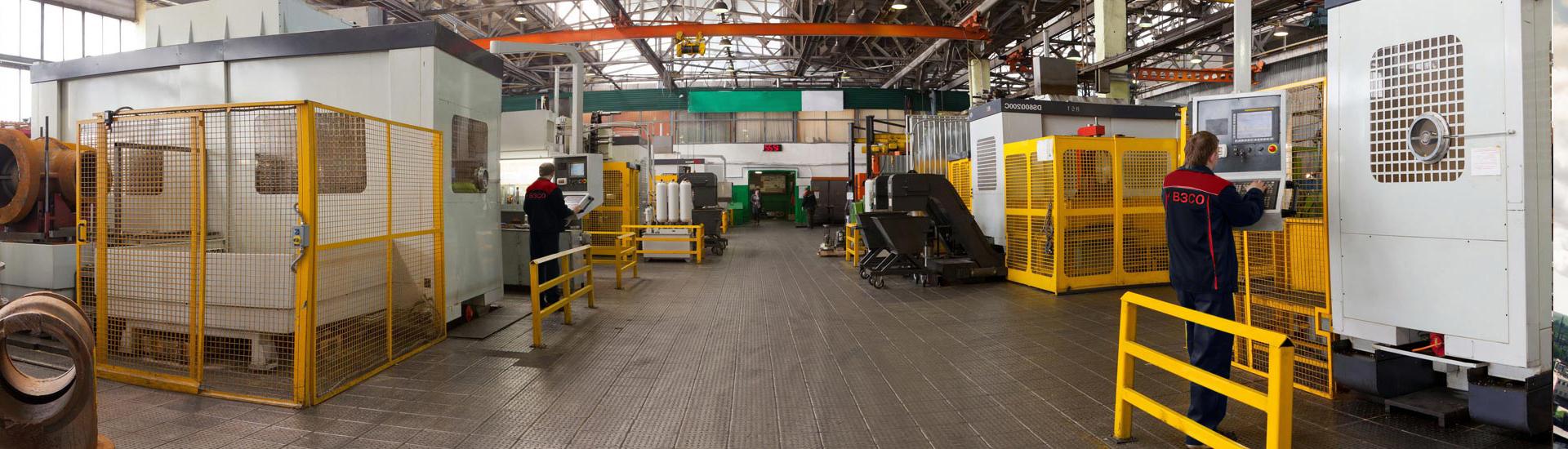 Теплообменник отдел кадров завод промывочный аппарат для теплообменников